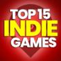 15 der besten Indie-Spiele und Preise vergleichen