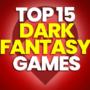 15 der besten Dark Fantasy Spiele und Preise vergleichen