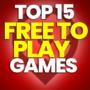 15 der besten Free-to-Play-Spiele und Preise vergleichen