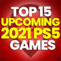15 der besten kommenden 2021 PS5-Spiele und Preisvergleiche