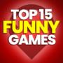 15 der besten Funny Games und Preise vergleichen