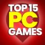 15 der besten PC-Spiele und Preisvergleiche