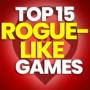 15 der besten Roguelike-Spiele und Preise vergleichen