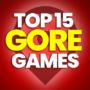 15 der besten Gore-Spiele und Preise vergleichen
