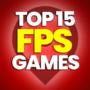 15 der besten FPS-Spiele und Preise vergleichen