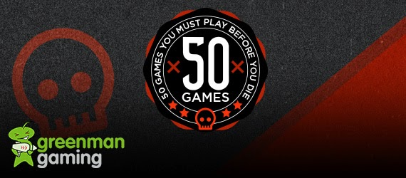 50Games_Blog_Banner_Template_NEW