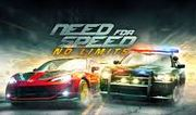 Need for Speed: No Limits ???