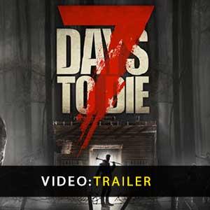 7 Days to Die Key kaufen - Preisvergleich
