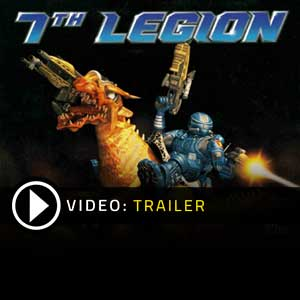 7th Legion Key Kaufen Preisvergleich