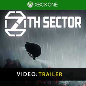7th Sector Xbox One Prices Digital or Box Edition