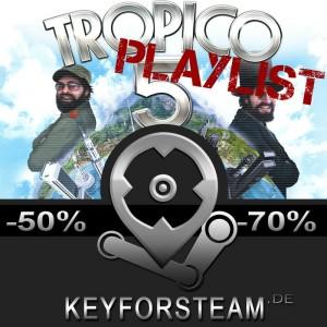 800tropicoplaylist