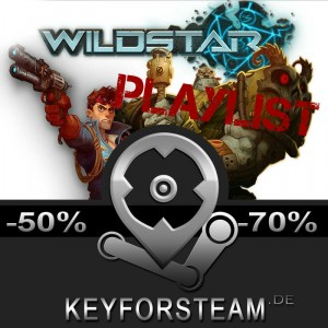 800wildstarplaylist