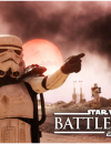Star Wars – Battlefront: Der Offline-Modus steht in den Startlöchern