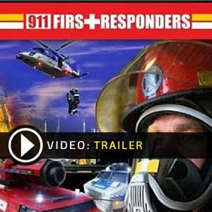 911 First Responders Key Kaufen Preisvergleich