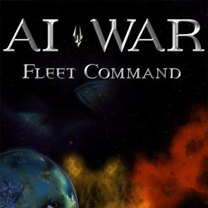 AI War Fleet Command Key kaufen - Preisvergleich