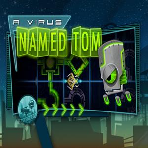 A Virus Named TOM Key kaufen - Preisvergleich