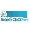 Acheter Clé CD coupon code gutschein