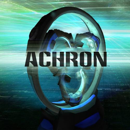 Achron Key kaufen - Preisvergleich