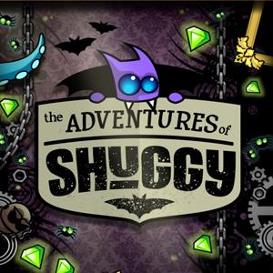 Adventures of Shuggy Key kaufen - Preisvergleich