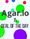 Game Deals des Tages