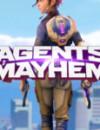 Agents of Mayhem Neuer Trailer: Triff Gremlin und Ariadne