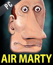 Air Marty