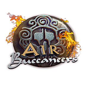 Air Buccaneers Key kaufen - Preisvergleich
