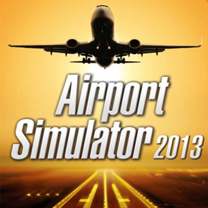 Airport Simulator 2013 Key kaufen - Preisvergleich