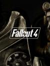 Fallout 4 | Neues Modul & neue Waffen
