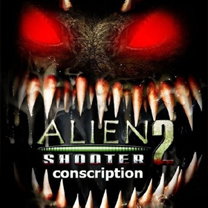 Alien Shooter 2 Conscription Key kaufen - Preisvergleich