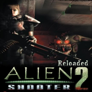 Alien Shooter 2 Reloaded Key kaufen - Preisvergleich