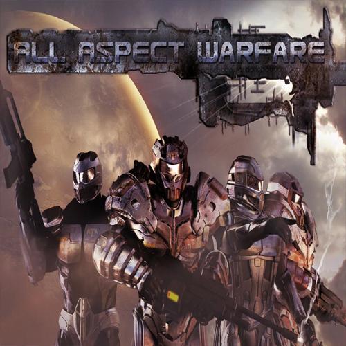 All Aspect Warfare Key kaufen - Preisvergleich