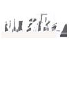 All CDKey Coupon Code Gutschein