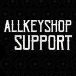 Weißt Du alles über den Keyforsteam Support!