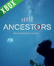 Ancestors The Humankind Odyssey
