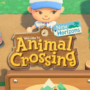 Animal Crossing: New Horizons startet heute