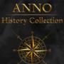 Anno History Collection Systemanforderungen enthüllt