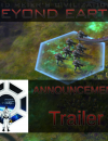 Civilization Beyond Earth Announcement Trailer 1080p