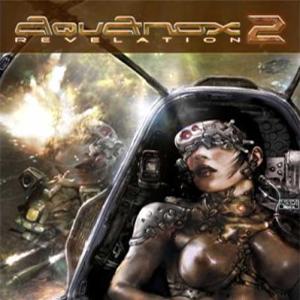 AquaNox 2 Revelation Key kaufen - Preisvergleich