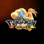 Schaut euch diesen Ark Survival Evolved Pokemon Mod an!