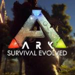 5 Kreaturen erhalten visuelle Neukonstruktionen im Ark Survival Evolved Update!