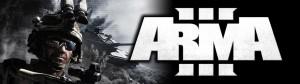 Arma-3-banner-grande