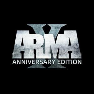 Arma X Anniversary Edition Key kaufen - Preisvergleich