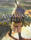 Assassin's Creed Origins Neues Gameplay Video enthüllt