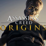 Assassin's Creed Origins stellt den Order of the Ancients im neuen Trailer vor