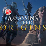 Assassin's Creed Origins Free Discovery Tour kommt 2018!