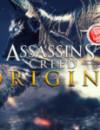 Assassin's Creed Origins kostenlose DLC- und Season-Pass-Details enthüllt