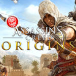 Jetzt ansehen: Assassins Creed Origins Live-Action-Trailer!