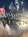 Assassin's Creed Origins November Inhalt angekündigt
