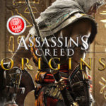 Assassins Creed Origins Welt mit Watch Dogs verbunden?